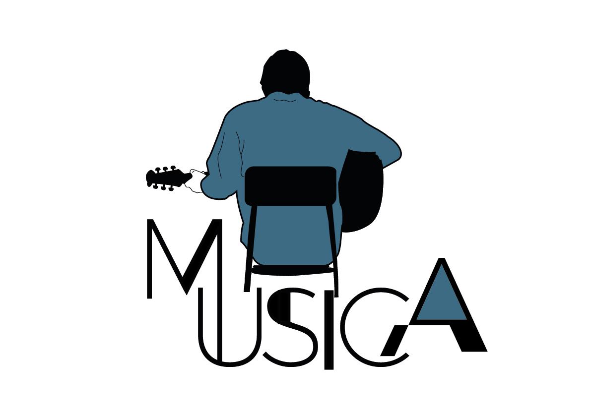 Musica aprile 2018