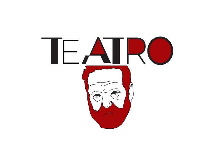 Teatro maggio 2018