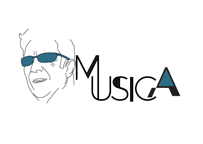Musica luglio 2018