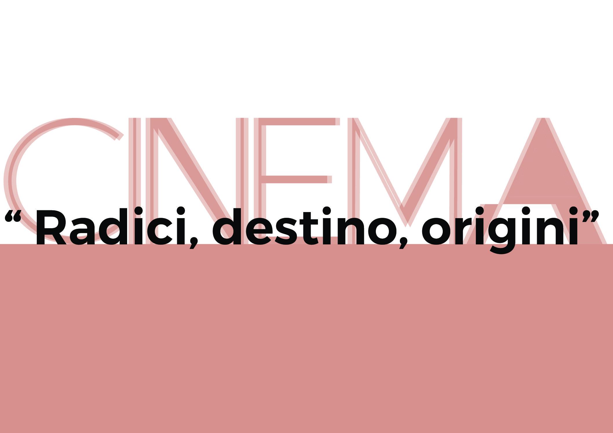 gennaio cinema 1