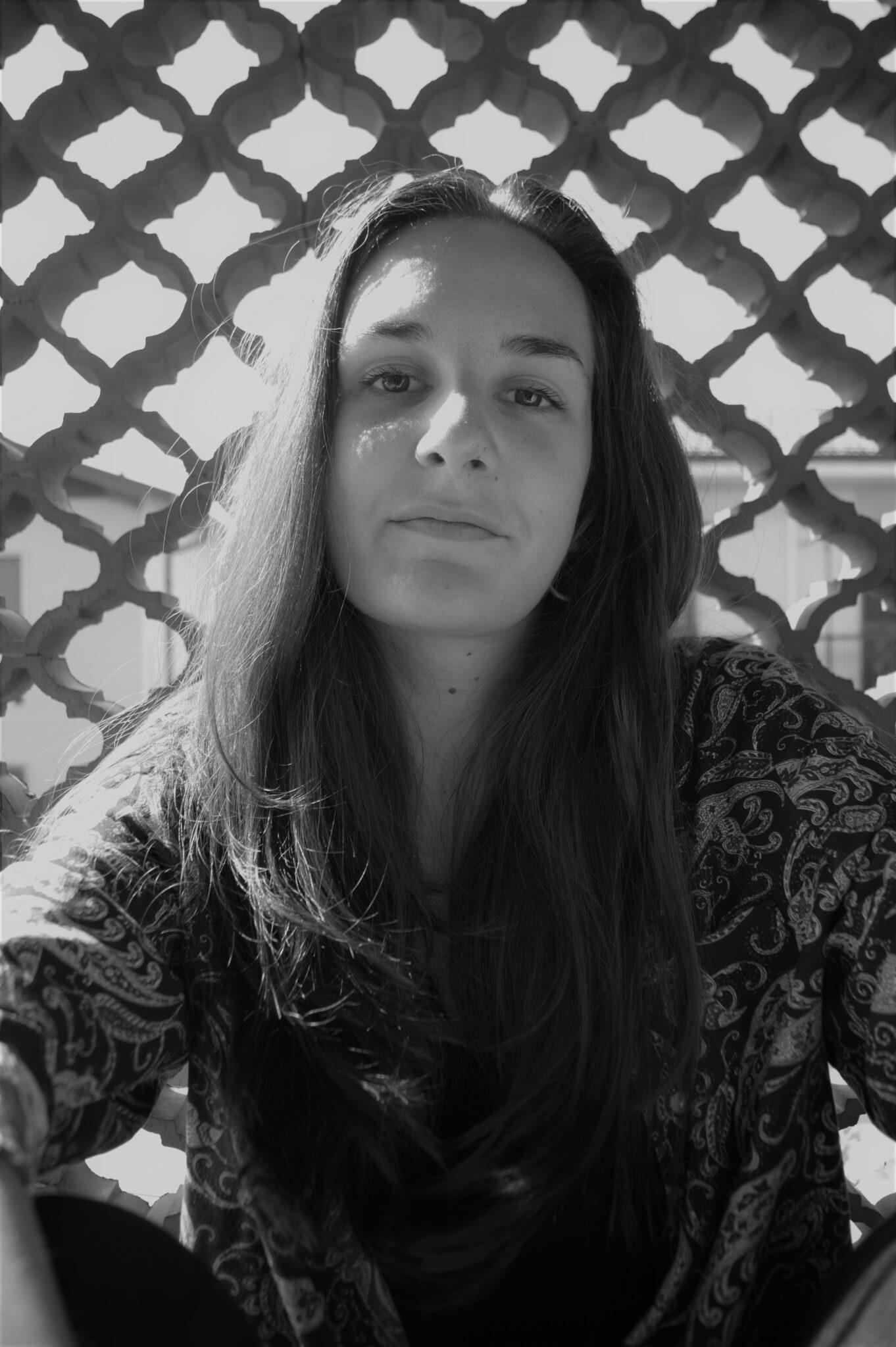 Chiara Marazzina