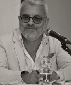 Carmelo Modica