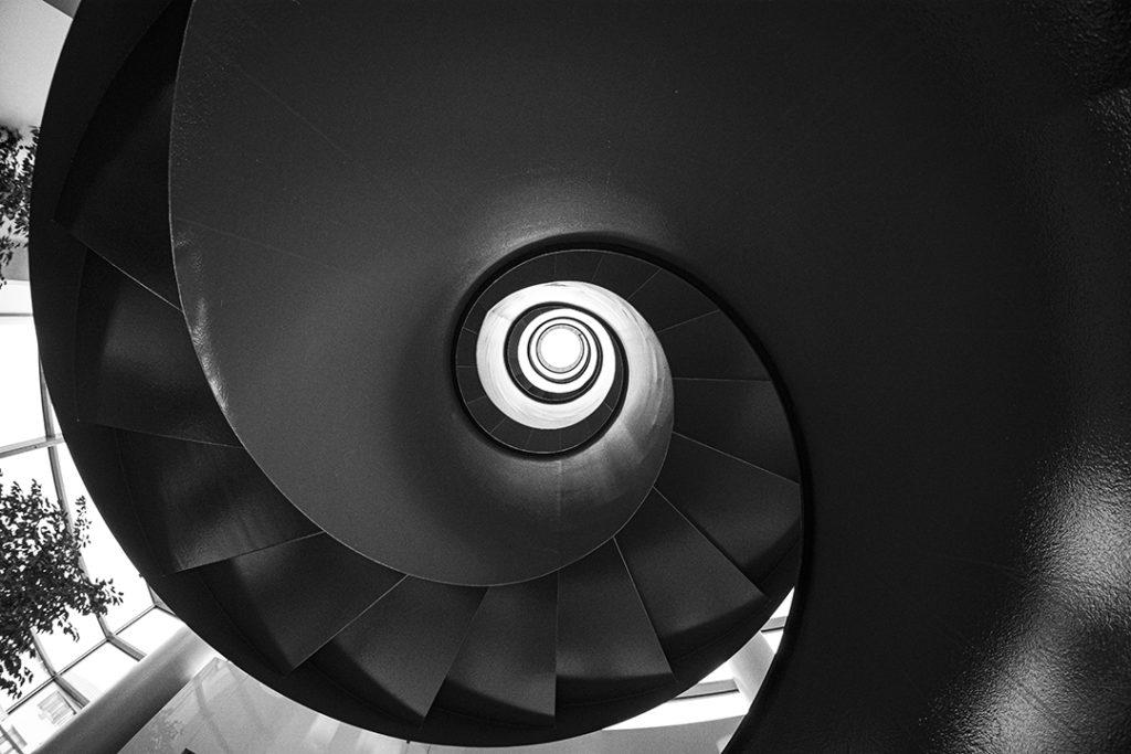 Fotografia di Luca Torriani