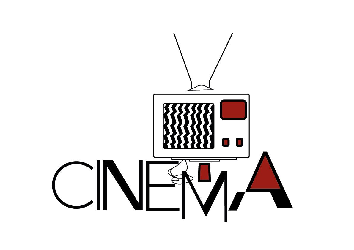 Televisore. Copertina sezione Cinema aprile 2018