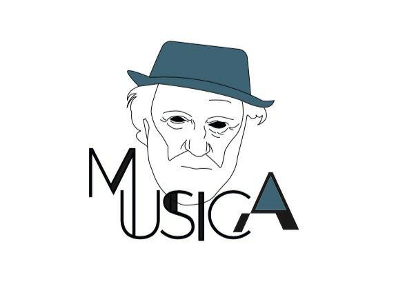 Musica maggio 2018