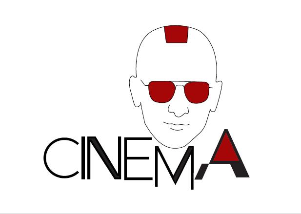 Cinema giugno 2018