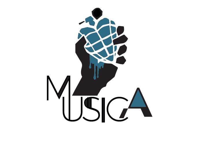 Musica giugno 2018