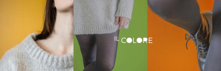 Copertina agosto 2018 - Il colore