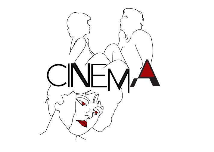 Cinema luglio 2018