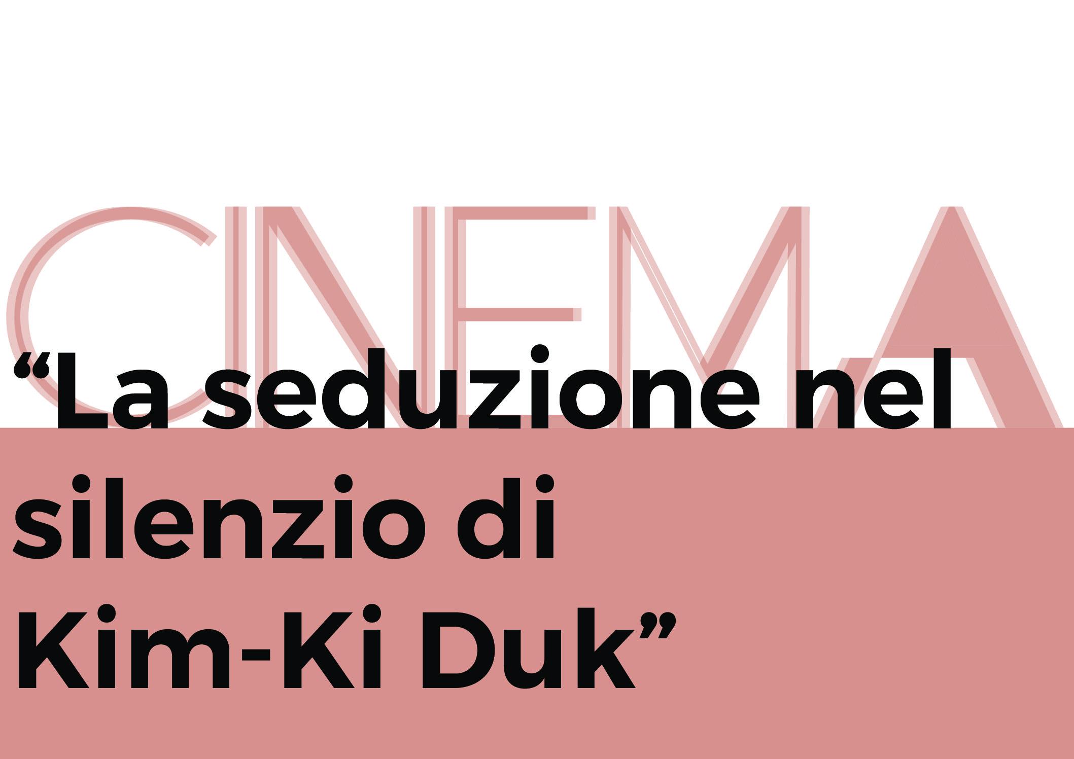 novembre _cinema 1
