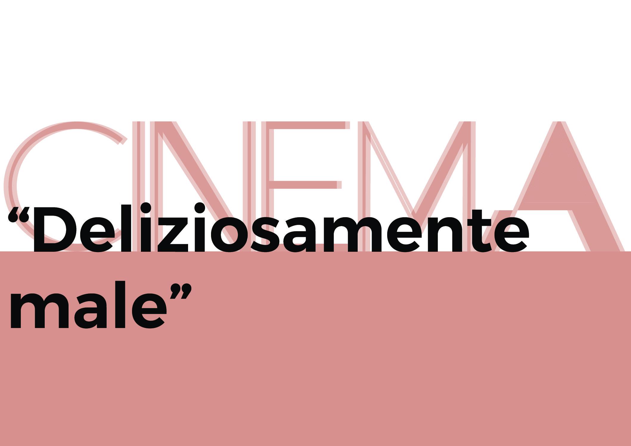 novembre _cinema 2