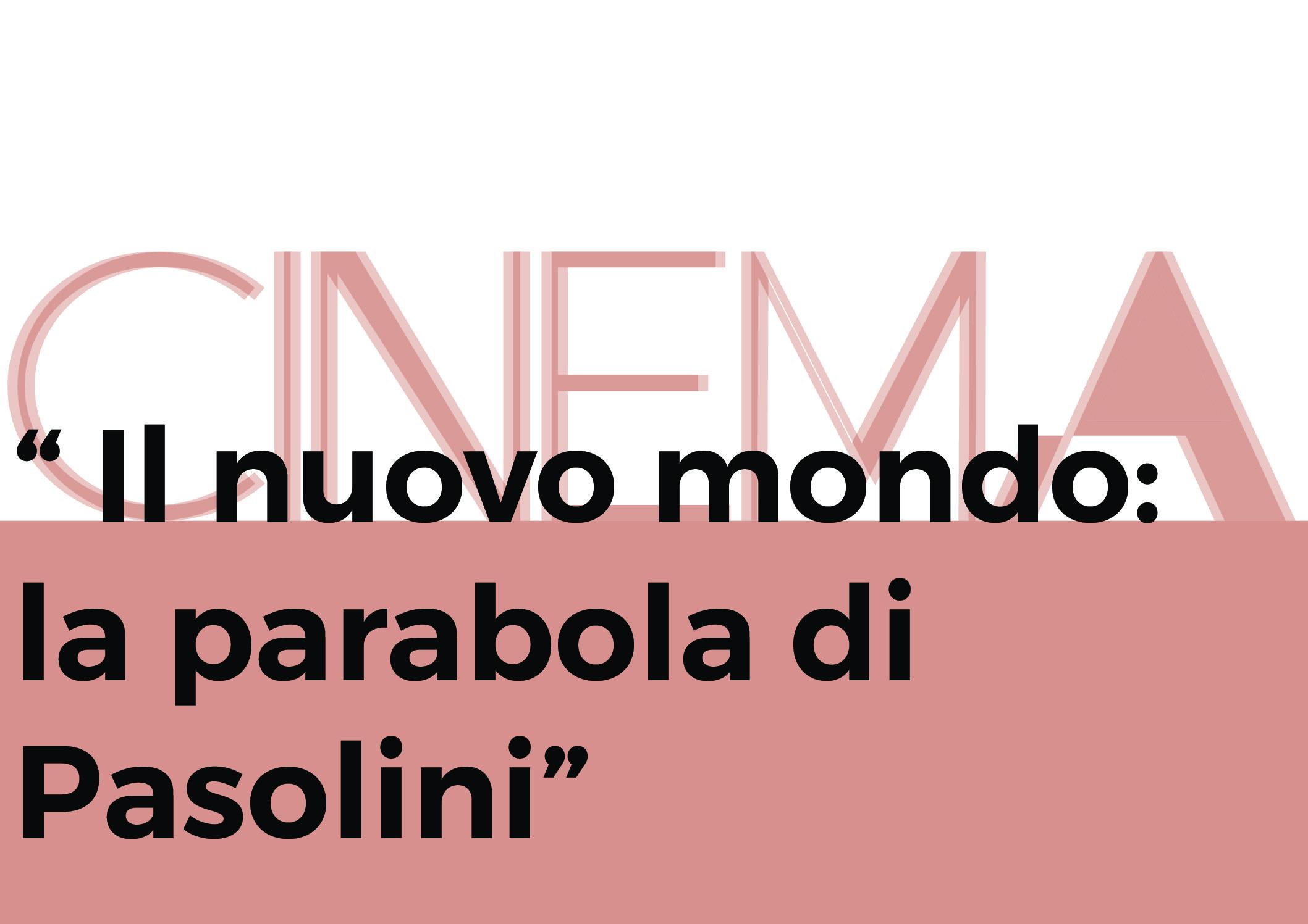 gennaio cinema 2